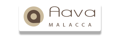 Aava Hotel Melaka